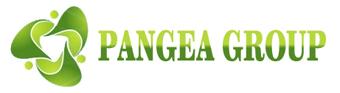 Pangea Group